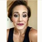 Makeup Ready!