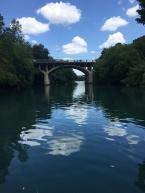 River Austin