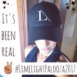 LimeLightPalooza
